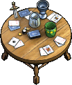 Furniture-Hearts table-2.png