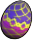 Egg-rendered-2011-Evilmermaid-6.png