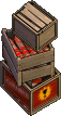 Furniture-Explosive crates-6.png