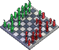 Furniture-Chess board-2.png