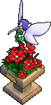 Furniture-Fairy display.png