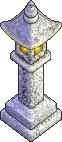 Furniture-Stone lantern-5.png