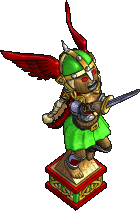Furniture-Valkyrie statue-4.png