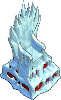 Furniture-Ice throne.png