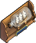 Furniture-Ship in a bottle.png