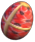 Egg-rendered-2008-Khayam-3.png