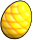 Egg-rendered-2011-Missprint-3.png