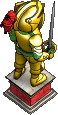 Furniture-Gold armor with sword-3.png