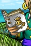 Portrait-item-Pirate Code.png