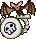 Trinket-Vampiric pocket watch.png