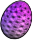 Egg-rendered-2016-Acidd-7.png
