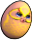 Egg-rendered-2016-Cutiepie-6.png