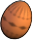 Egg-rendered-2016-Kevinstar-4.png