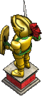 Furniture-Gold armor with sword-2.png