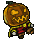 Trinket-Lantern King doll.png