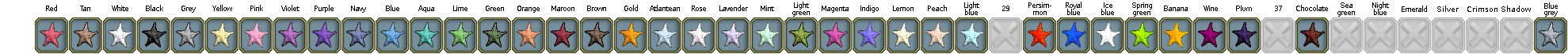 Colors-trinket-Starfish.png