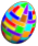 Egg-rendered-2008-Sazzis-8.png