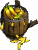 Furniture-Barrel o'bananas.png