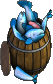Furniture-Fish barrel-2.png