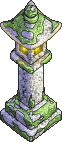 Furniture-Stone lantern-7.png