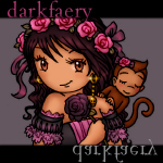 Avatar-bootlegpatch-darkfaery.jpg