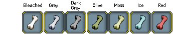 Colors-trinket-Bone.png