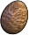 Egg-rendered-2011-Therebemore-3.png