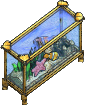 Furniture-Aquarium-3.png