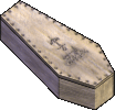 Furniture-Wooden coffin-2.png