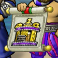 Portrait-item-Trophy.png