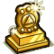 Trophy-Gold Seal of Madness.png