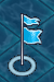 BlueBuoy.png