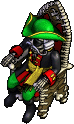 Furniture-Skelly council chair (Admiral)-2.png
