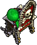 Furniture-Skelly council chair (Sailor)-3.png