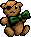 Trinket-Holiday teddy.png
