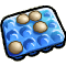 Trophy-Father Frost's Muffin Tray.png