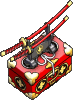 Furniture-Chest with katanas.png