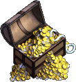 Furniture-Treasure chest.png