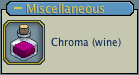 Official-Chromaicon.png