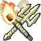 Trophy-Torch and Trident.png