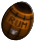 Egg-rendered-2011-Sallymae-6.png