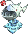 Furniture-Anglerfish statue-2.png