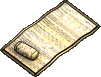 Furniture-Bamboo sleeping mat-7.png