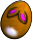 Egg-rendered-2011-Mawkawlaw-1.png