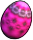 Egg-rendered-2011-Meadflagon-8.png