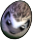 Egg-rendered-2014-Rechiva-3.png
