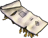 Furniture-Bedroll-2.png