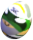 Ringer Egg Poseidon2 Rendered.png