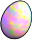 Egg-rendered-2011-Myst-5.png