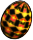 Egg-rendered-2016-Cutiepie-1.png